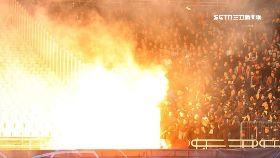 足球炸彈客1600