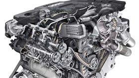 引擎(圖/車訊網)
