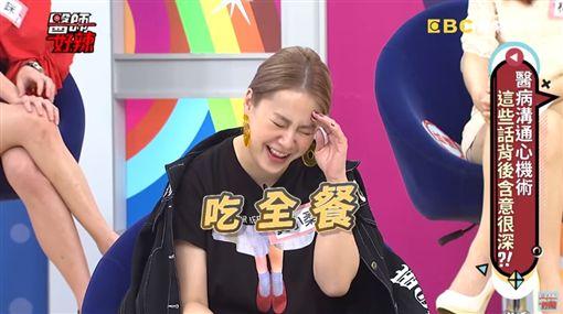黃小柔/YT