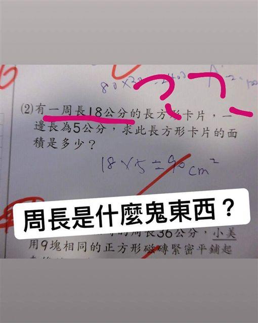 YouTuber,小玉,數學,朱玉宸,網紅(圖/翻攝自小玉Instagram)