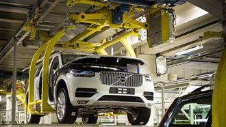 全球首家 這車廠在印度生產油電車