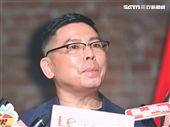 「愛之日常音樂節」音樂人郭蘅祈老師出席音樂會。(記者林士傑/攝影)