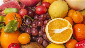 水果當晚餐吃30天~吃到送加護病房