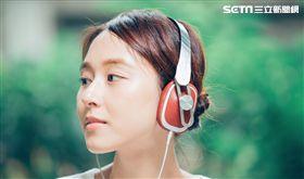 USB,Type-C,介面,Moshi,Mythro C入耳式耳機,Avanti C耳罩式耳機,台北耳機祭