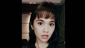 楊丞琳,半屏山,髮型師,髮型(圖/翻攝自楊丞琳Instagram)