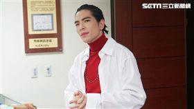 蕭敬騰表示阿矩離開跟團員之間的感情無關。