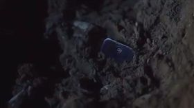 iPhone 華為mate 20 pro 翻攝影片
