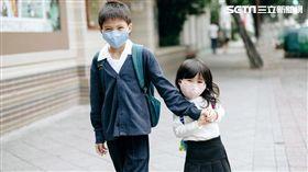 耕莘醫院,耳鼻喉科,林世倉,空氣污染,過敏,PM2.5,BRISE