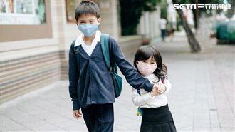 拒當人體清淨機!抗空污這樣做就對了