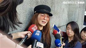 王彩樺 圖/記者李依純攝影