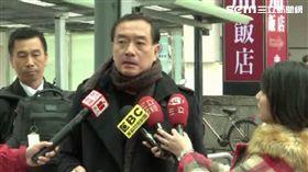 裕隆董事長嚴凱泰(圖/資料照)