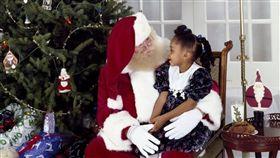 開除,小學,聖誕節,聖誕老人,想像力,家長,事實,幻想 圖/翻攝自pixabay https://goo.gl/RLtsKF