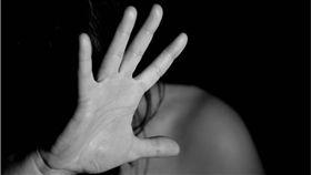 暴力,恐懼,痛苦 圖/翻攝pixabay