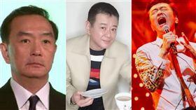 食道癌,桑田佳祐(圖/臉書)