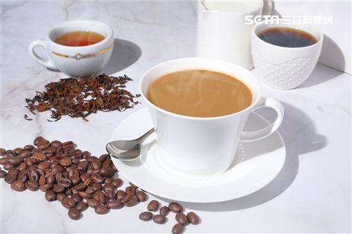 奶茶,萊爾富,醇厚奶茶