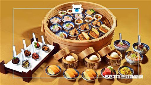 飯店,早餐,HotelsCombined,人氣旅宿早餐獎