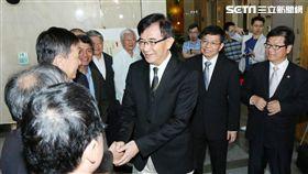 吳宏謀,交通部長,/記者林士傑攝影