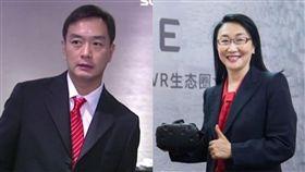 裕隆,嚴凱泰,王雪紅,hTC,LUXGEN