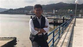 楊秋興,澳門,小內閣,高雄市政府,韓國瑜 圖/翻攝自楊秋興臉書