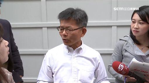 暴利!楊秋興前機要 爆違法轉租國有地開KTV