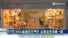 IKEA百元店1800