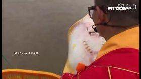 L放生虐魟魚0700(DL)
