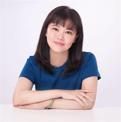 國民黨台北市議員當選人游淑慧,臉書