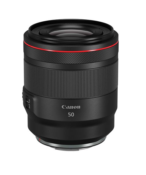 Canon,EOS R,鏡頭,RF 50mm f/1.2L USM,RF 35mm f/1.8 Macro IS STM,RF 24-105mm F4L IS USM