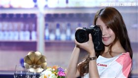 Canon EOS R  單眼相機 品牌提供