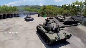 戰車夾士官1200