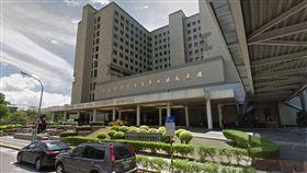 成大醫院,台南/google map