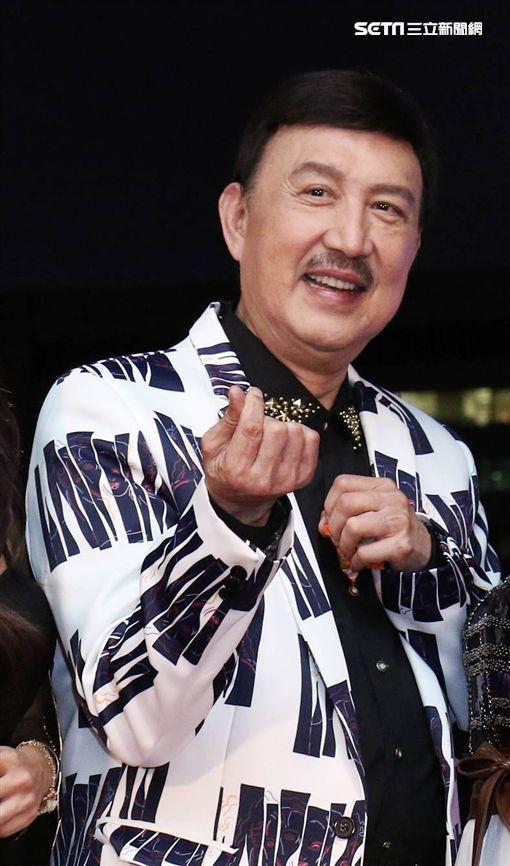 余天、王彩樺、康康圖/記者林士傑攝影