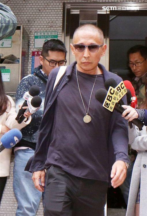 鈕承澤記者林士傑攝影