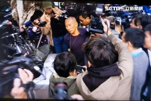 鈕承澤/新聞台提供