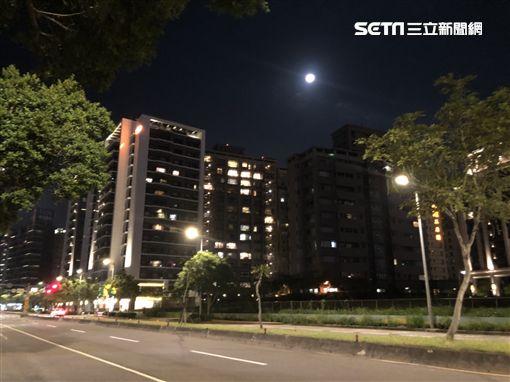 (圖/記者蔡佩蓉攝影)