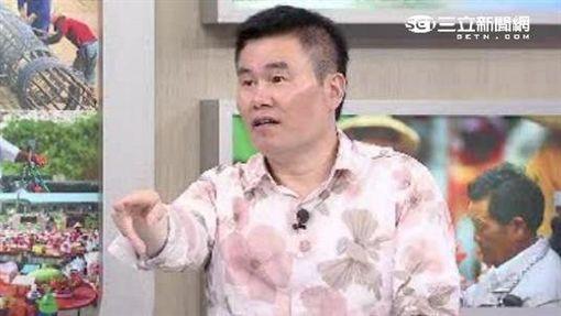 54新觀點,花蓮五子命案,劉駿耀-54新觀點(資料照2015/06/11)
