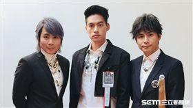 5566/華貴娛樂提供