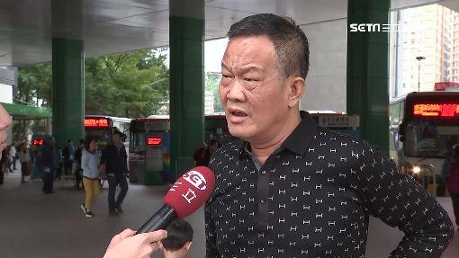 名嘴劉駿耀胰臟癌逝 享年52歲友不捨