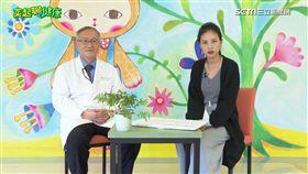 肝癌,基隆長庚醫院的癌症中心主任葉光揚