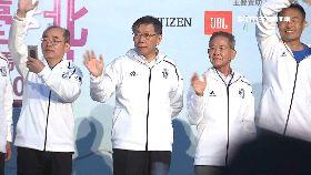 柯邀韓雙城1200