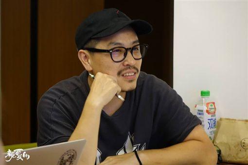 周志憲(圖/臉書)