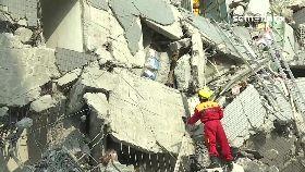 地震前地鳴1200