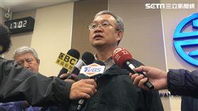 台鐵局,王兆賢,工務段,/記者蕭筠攝影