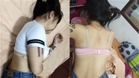 泰國,春藥,迷幻藥,迷姦,性侵,下藥,失身藥 圖/翻攝自臉書