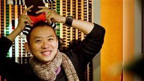 陳俊志臉書