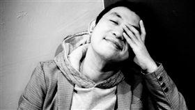 導演陳俊志。(翻攝臉書)