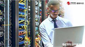 網路,資安,趨勢科技,中華電信,行動物聯網資安服務,IoT