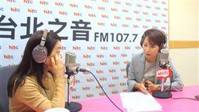 陳亭妃分析北市長選舉白綠沒有合作的可能,臉書