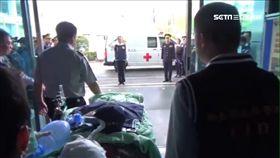 警察,腦炎,病逝,台北