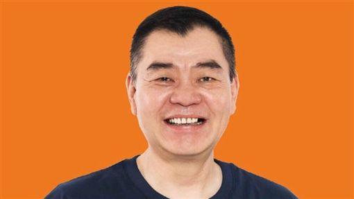 台北市議員陳錦祥 圖/翻攝自臉書